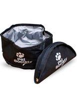 Comedouro-e-Bebedouro-Pet-Society-Portatil-Magic-Bowl