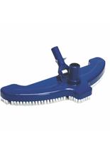 aspirador-gg-piscinas-plastico-escova-nylon-para-piscinas
