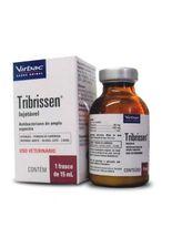 Antibiotico-Injetavel-Virbac-Tribrissen-para-Bovinos-Equinos-Caprinos-Ovinos-e-Suinos