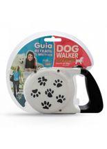 Guia-Retratil-Pet-Injet-Dog-Walker-para-Caes-ate-30kg---5-metros