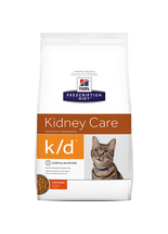 racao-hills-feline-prescription-diet-k-d-renal-health-181