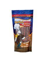 Osso-Deliciosso-Palito-Fino-Chocolate-100gr