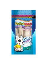 Osso-Deliciosso-Palito-Fino-Baby-Leite-100gr