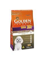 racao-premier-pet-golden-formula-sabor-salmao-e-arroz-para-caes-adultos-de-racas-pequenas-3kg-300g