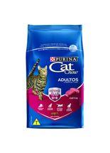 Racao-Purina-Cat-Chow-Carne-para-Gatos-Adultos----