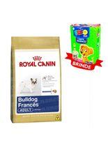 Racao-Royal-Canin-Bulldog-Frances-para-Caes-Adultos---75Kg