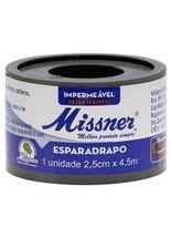 esparadrapo-missner-2-4