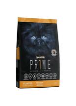 racao-special-cat-prime-2-geracao-sabor-salmao-e-arroz-para-gatos-filhotes