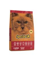 racao-special-cat-2-geracao-sabor-carne-para-gatos-adultos