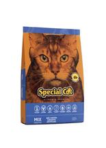 racao-special-cat-mix-2-geracao-para-gatos-adultos