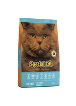 racao-special-cat-2-geracao-sabor-peixe-para-gatos-adultos