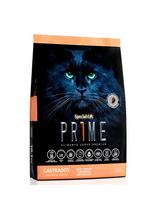 racao-special-cat-prime-2-geracao-sabor-salmao-e-arroz-para-gatos-adultos-castrados