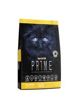 racao-special-cat-prime-2-geracao-sabor-frango-e-arroz-para-gatos-filhotes