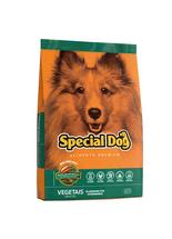 racao-special-dog-2-geracao-sabor-vegetais-para-caes-adultos