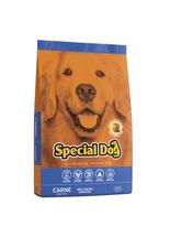 special-dog-2-geracao-adultos-carne