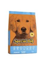 special-dog-2-geracao-junior