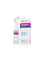 regepil-50-ml