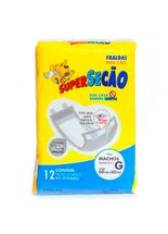 fralda-descartavel-petix-supersecao-macho-para-caes-g