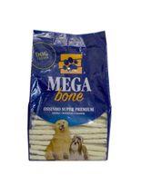 mega-bone_ossinho_6