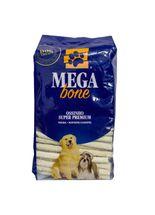 mega-bone_ossinho_8