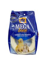 mega-bone_ossinho_donuts