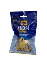 mega-bone_ossinho_4-5