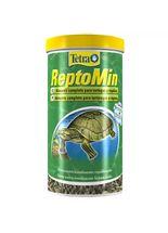 racao-tetra-reptomin-sticks-para-repteis-aquaticos