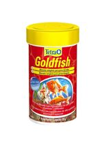 racao-tetra-goldfish-flakes-para-peixes-kinguios
