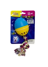 brinquedo-the-pets-brasil-the-dogs-toy-bola-massageadora-sonora-para-caes