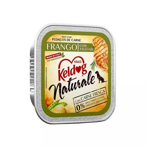 naturale-keldog-frango