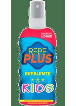 repelente-repe-plus-kids