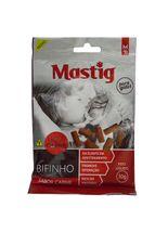 bifinho-mastig-gatos-carne