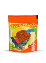 saporito-mamao-400-g