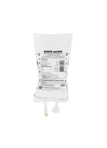 soro-jp-industria-farmaceutica-ringer-lactato-sistema-fechado-500ml