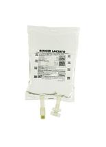 soro-jp-industria-farmaceutica-ringer-lactato-sistema-fechado-250ml