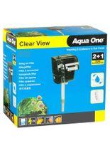 aqua-one-filtro