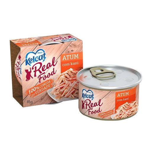 racao-umida-kelco-kelcat-real-food-sabor-atum-com-kani-para-gatos-adultos