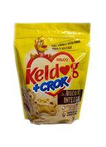 keldog_integral