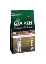 racao-premier-golden-selecao-natural-para-gatos-filhotes