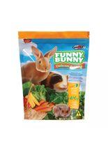 alimento-supra-funny-bunny-blend-para-pequenos-roedores