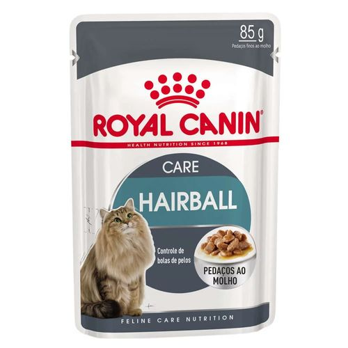 racao-umida-royal-canin-feline-health-nutrition-care-hairball-control-para-gatos-adultos