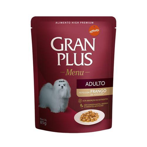 racao-umida-guabi-gran-plus-sabor-frango-para-caes-adultos