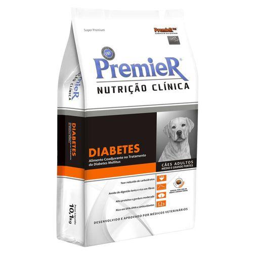 racao-premier-pet-nutricao-clinica-diabetes-para-caes-de-racas-medias-e-grandes