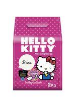 areia-sanitaria-7pets-hello-kitty-bio-fina-para-gatos