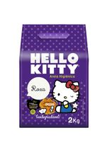 areia-sanitaria-7pets-hello-kitty-bio-grossa-para-gatos