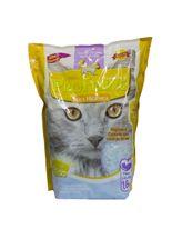 areia-sanitaria-profeline-silica-talco-para-gatos
