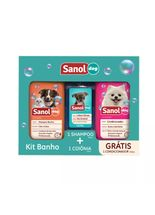 Kit-Shampoo-Colonia-e-Condicionador-Sanol-Dog