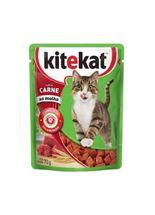 racao-umida-kitekat-sabor-carne-para-gatos-adultos