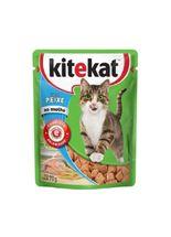 racao-umida-kitekat-sabor-peixe-para-gatos-adultos