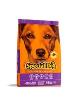 racao-special-dog-2-geracao-para-caes-adultos-racas-pequenas
